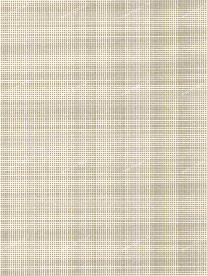 Американские обои Chesapeake,  коллекция Warner Textures II, артикулWB1003