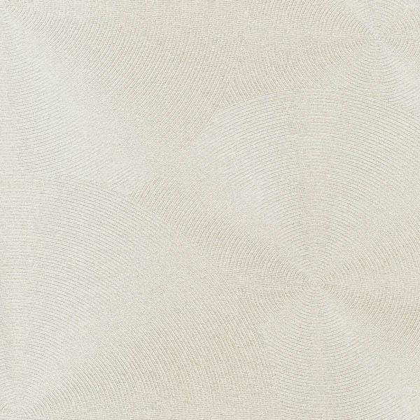 Французские обои Casamance,  коллекция Select 3, артикулA72190163
