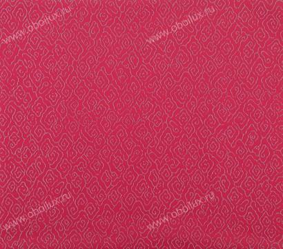 Американские обои York,  коллекция Antonina Vella - Soprano, артикулAX8862