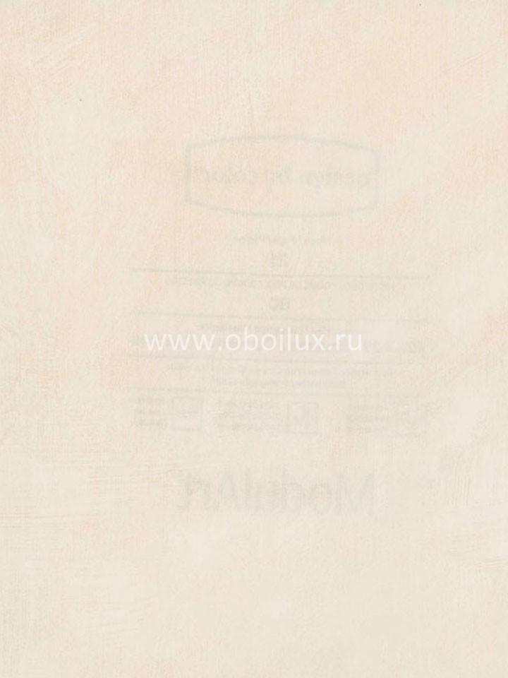 Канадские обои Blue Mountain,  коллекция Paper Effects, артикулBC1581643