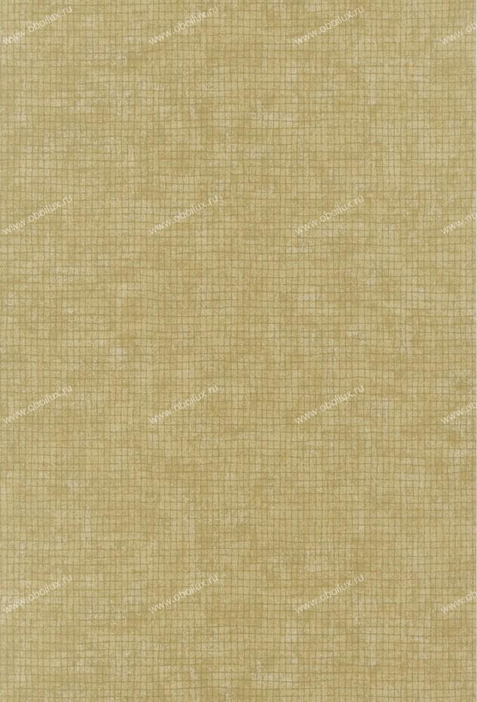 Английские обои Designers guild,  коллекция Castellani, артикулP596/06