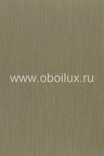 Бельгийские обои Omexco,  коллекция Diva, артикулdia7007