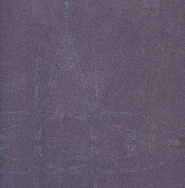Бельгийские обои Decoprint,  коллекция Beyond, артикулBY32704