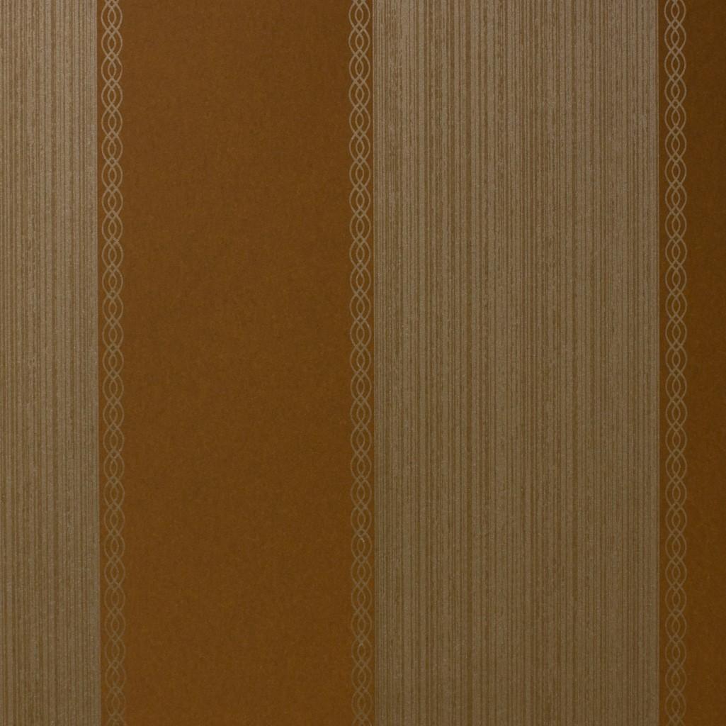 Американские обои Studio 465,  коллекция Buenos Aires, артикулDP21210