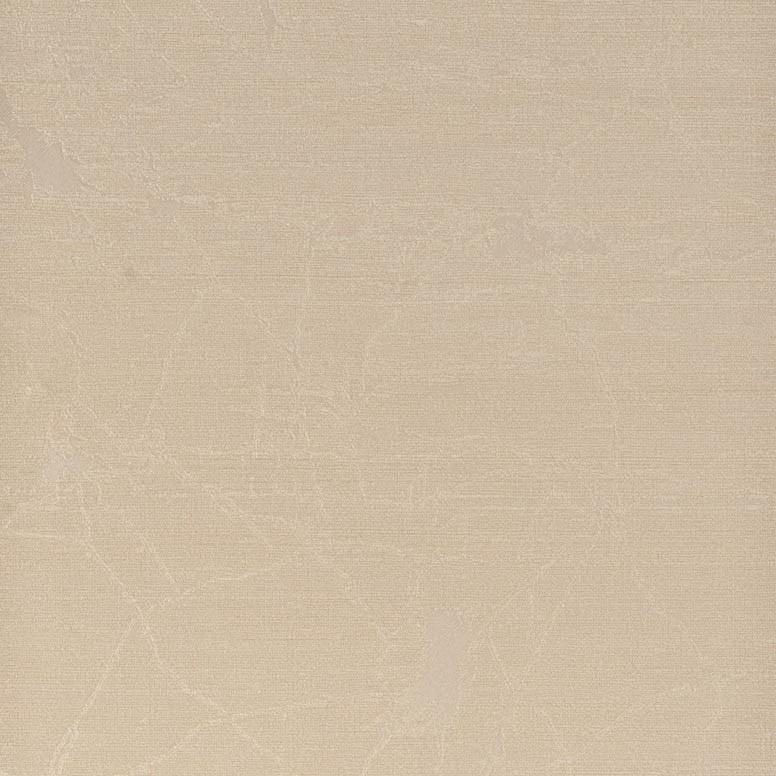 Итальянские обои Selecta Parati,  коллекция Seta, артикулSE125048