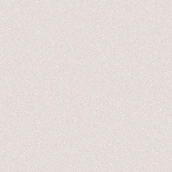 Российские обои Loymina,  коллекция Shelter, артикулTex7001/1