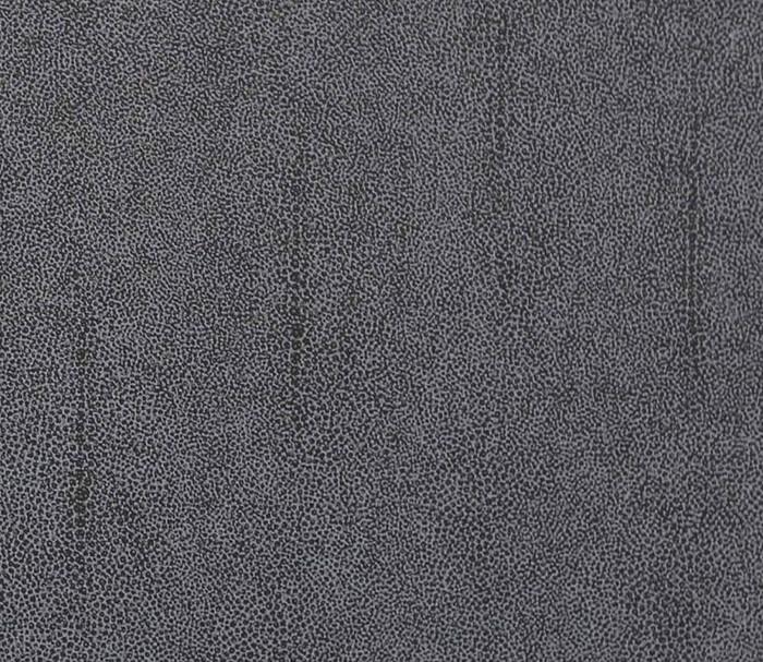 Бельгийские обои Khroma,  коллекция Guy Masureel - Victoria, артикулVIC702
