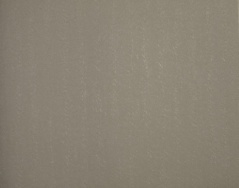 Бельгийские обои Hookedonwalls,  коллекция Black Box, артикул58011