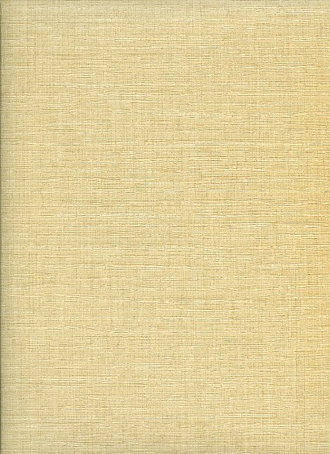 Американские обои Prestigious,  коллекция Pure, артикул1930-529
