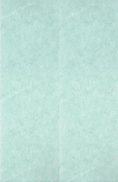 Английские обои Designers guild,  коллекция Linnaeus, артикулP559/10