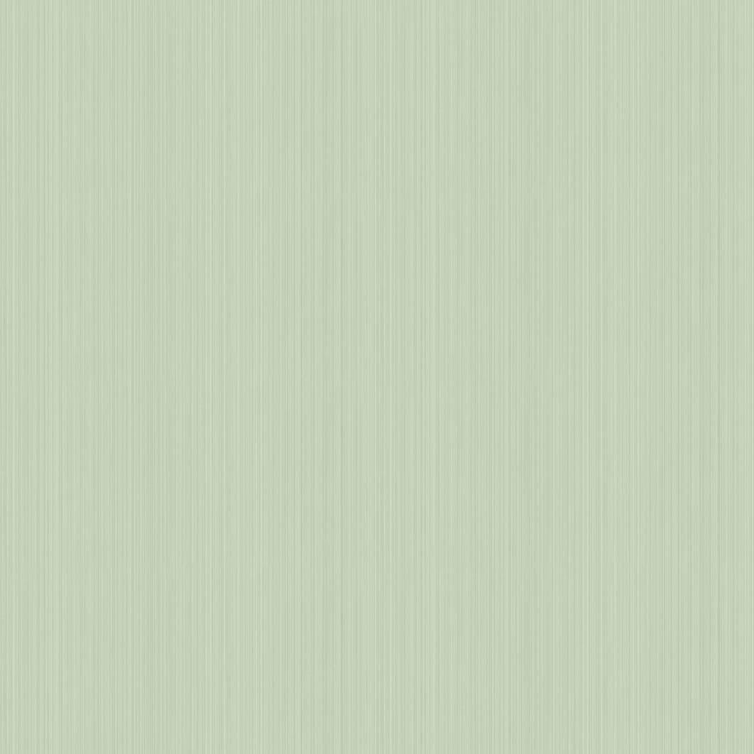 Английские обои Cole & Son,  коллекция Landscape Plains, артикул106/3032
