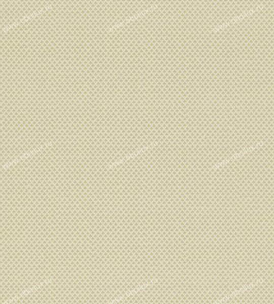Английские обои Zoffany,  коллекция Poesy, артикул310204