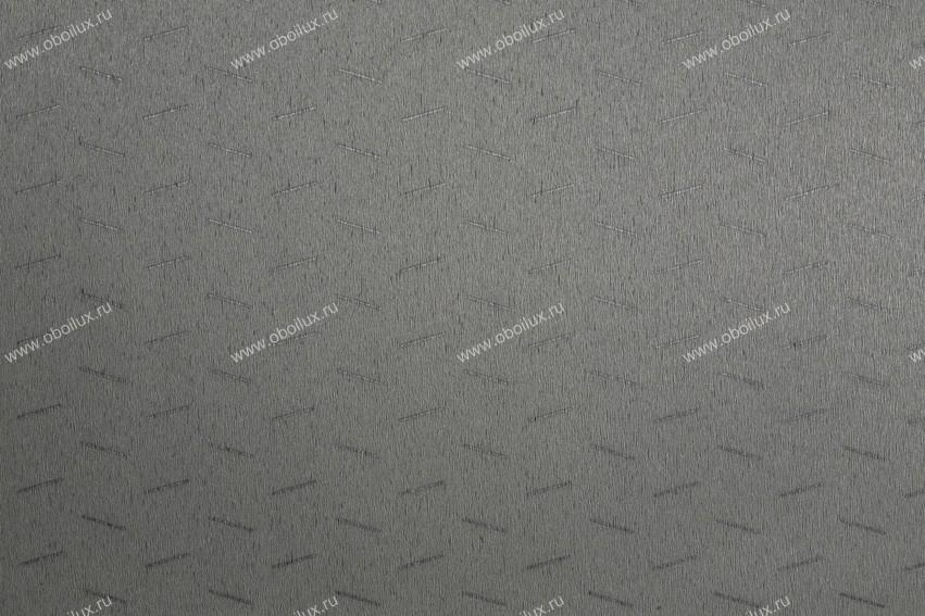 Немецкие обои Architects Paper,  коллекция AP1000, артикул8861-25
