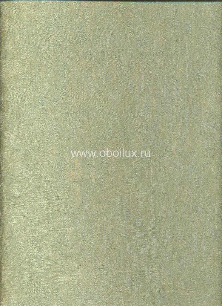Немецкие обои Marburg,  коллекция Opulence, артикул77849