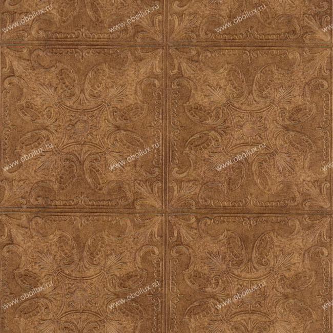 Американские обои York,  коллекция Wheathered Finishes, артикулPA131206