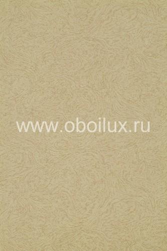 Бельгийские обои Omexco,  коллекция Kashmir, артикулksa206