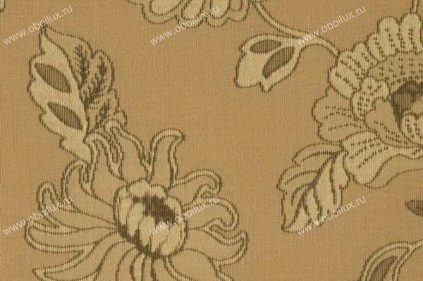 Итальянские обои Sangiorgio,  коллекция Florida, артикулM610/7423