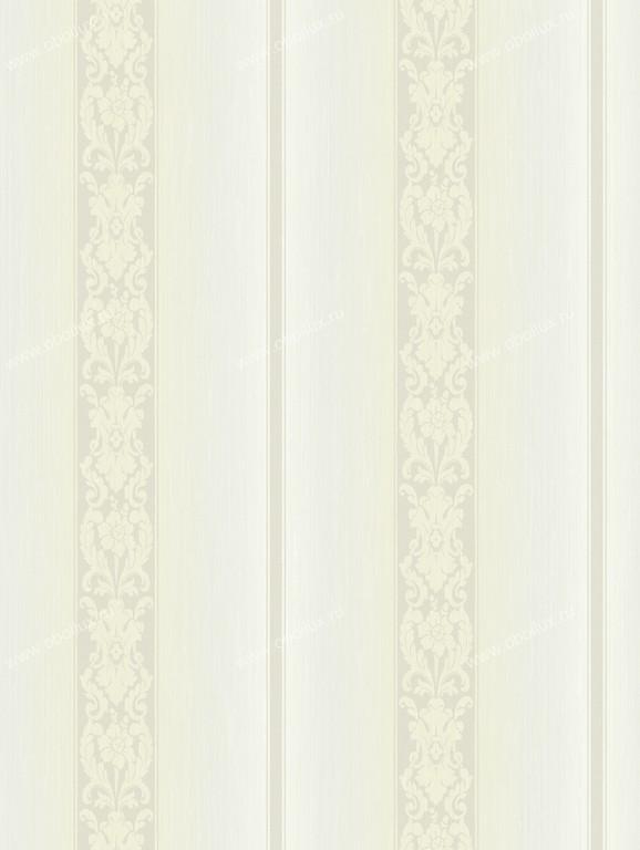 Американские обои Wallquest,  коллекция Solitaire, артикулGC21000