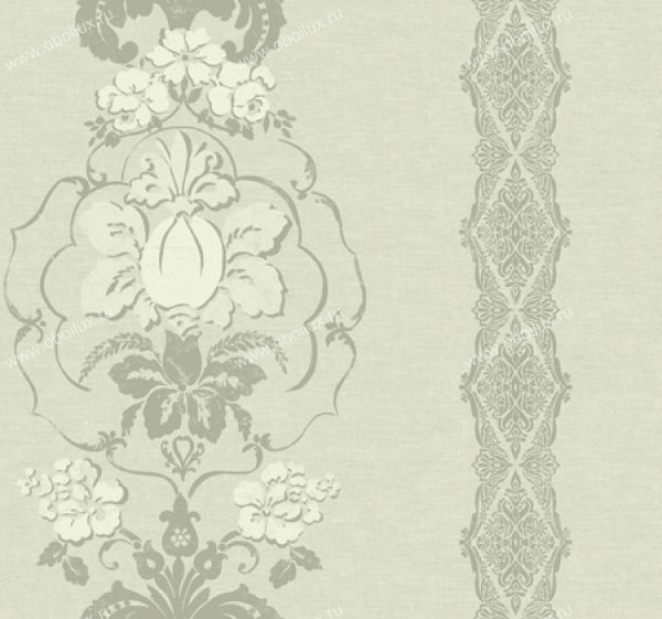 Американские обои Wallquest,  коллекция Villa Vecchia, артикулLG30107