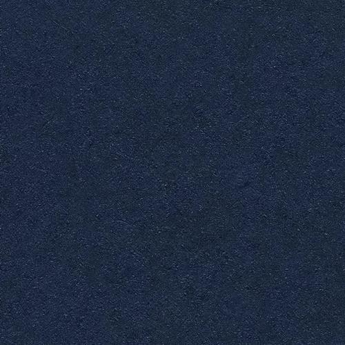 Французские обои Texdecor,  коллекция Eden, артикул9017-62-13