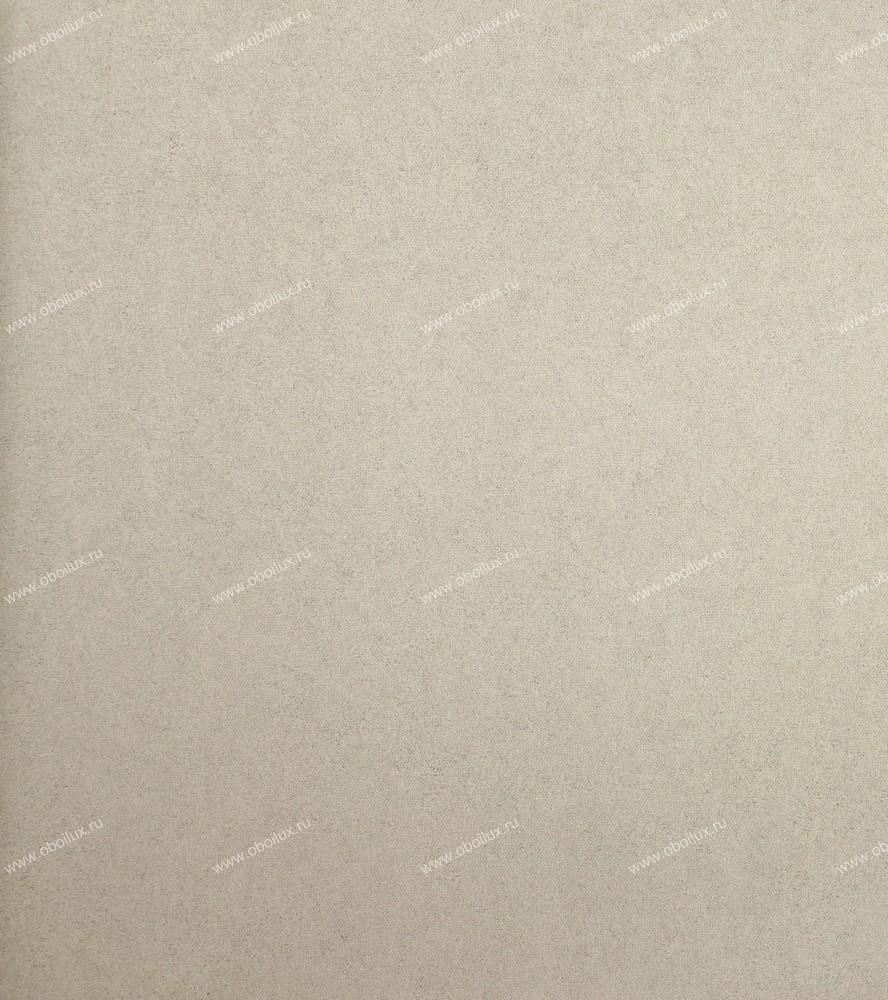 Бельгийские обои Khroma,  коллекция Back To Nature, артикулSQU502