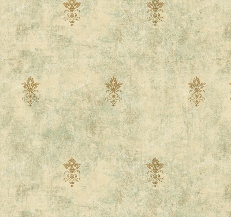 Американские обои Wallquest,  коллекция Villa Toscana, артикулLB31504