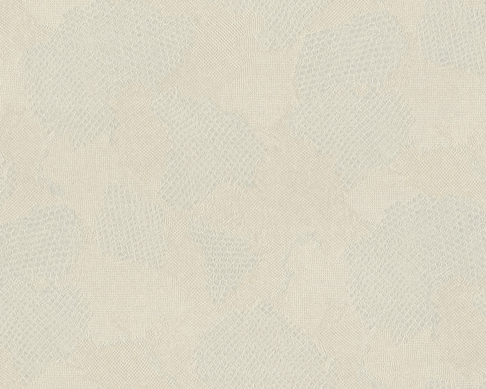Немецкие обои A. S. Creation,  коллекция Residenza, артикул95469-1