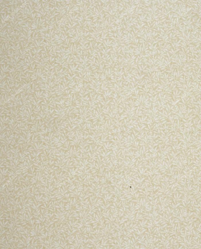 Английские обои Harlequin,  коллекция Lalika, артикул60379