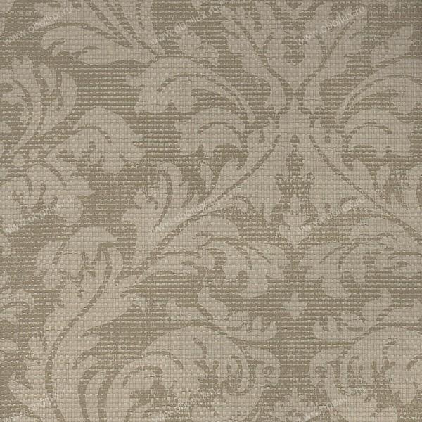 Американские обои Chelsea Designs,  коллекция Exquisite, артикул58-54400