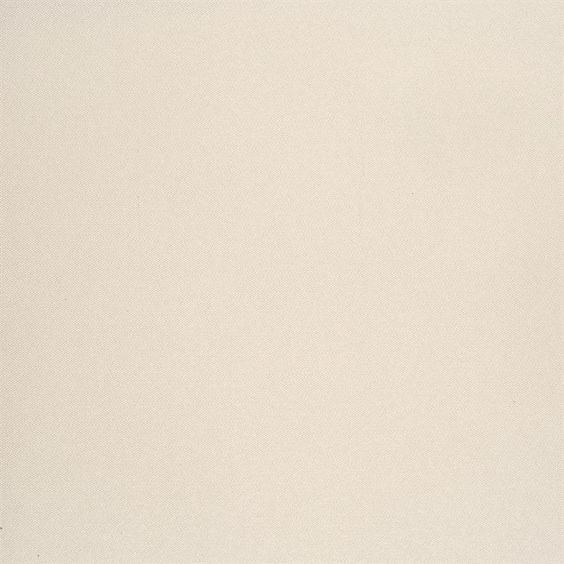 Французские обои Casamance,  коллекция Abstract, артикул72130141