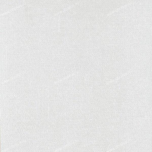 Канадские обои Aura,  коллекция Memories, артикулG56150