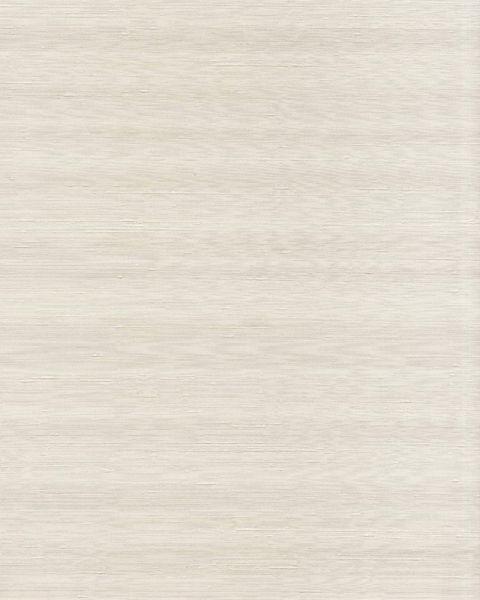 Французские обои Casamance,  коллекция Sakura, артикул9410355