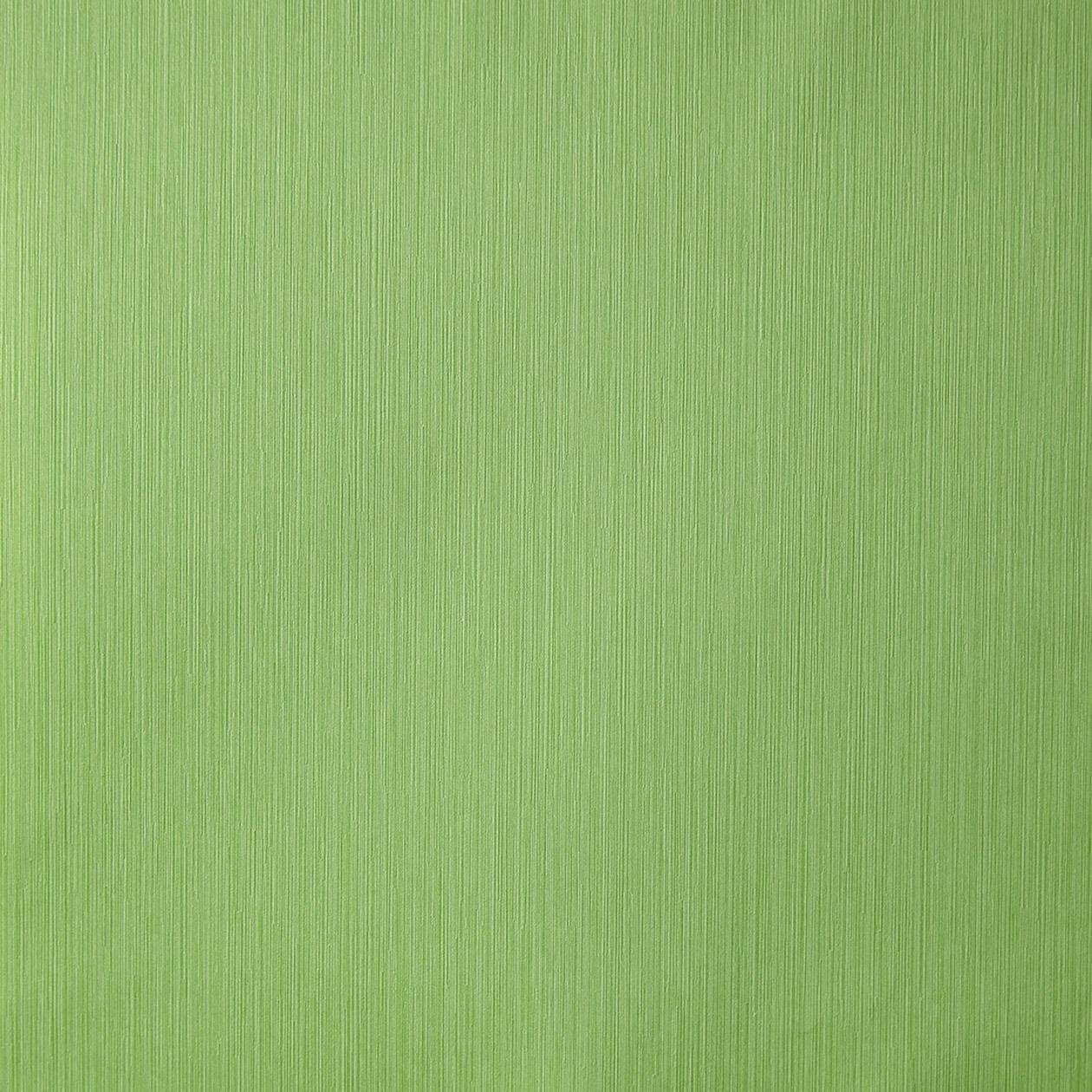 Французские обои Caselio,  коллекция Amazonia, артикулAMZ66497270