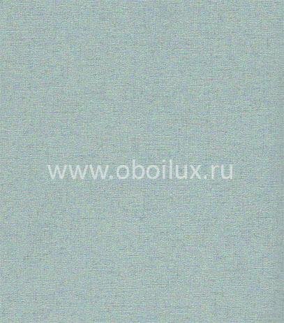 Бельгийские обои Hookedonwalls,  коллекция Stolen Diamonds, артикул15100