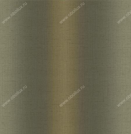 Американские обои Pelican Prints,  коллекция Mondo, артикулmn82004