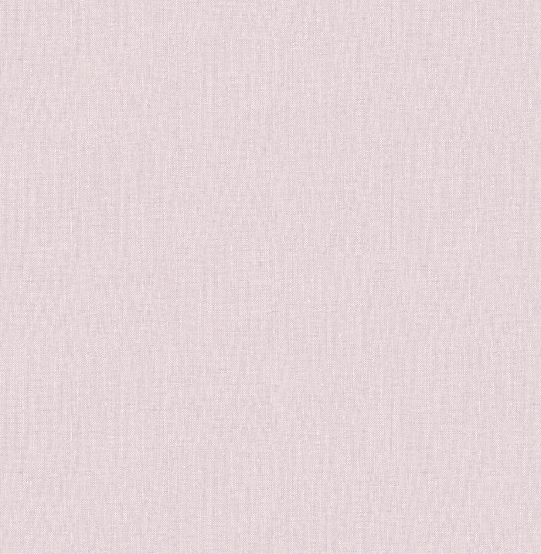Английские обои Fine Decor,  коллекция Maison Chic, артикул2665-22007