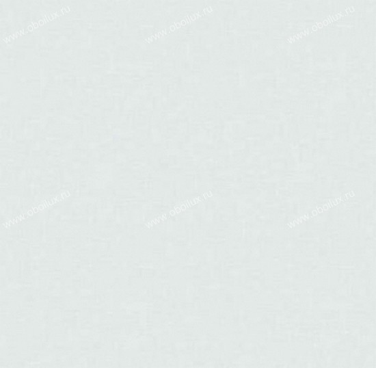 Бельгийские обои Khroma,  коллекция Colour Icon, артикулUNI401