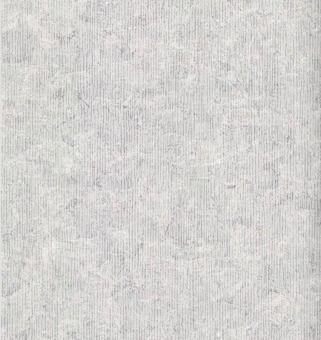 Немецкие обои KT-Exclusive,  коллекция Golden Age, артикул672-20046
