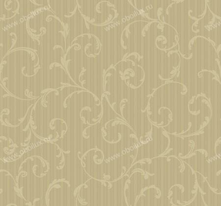 Американские обои Wallquest,  коллекция Kensington, артикулsy12307