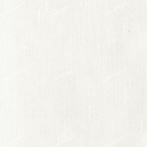 Немецкие обои Marburg,  коллекция Domotex New Style, артикул53546