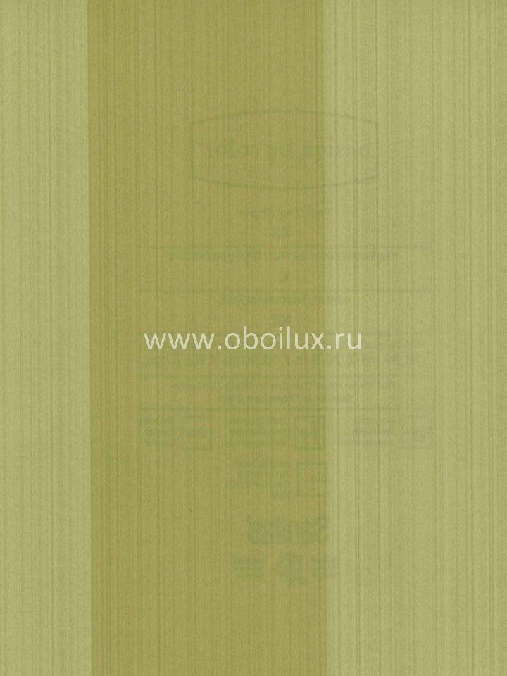 Канадские обои Blue Mountain,  коллекция Green, артикулBC1581021
