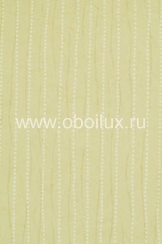 Бельгийские обои Omexco,  коллекция Oxygen, артикулo254