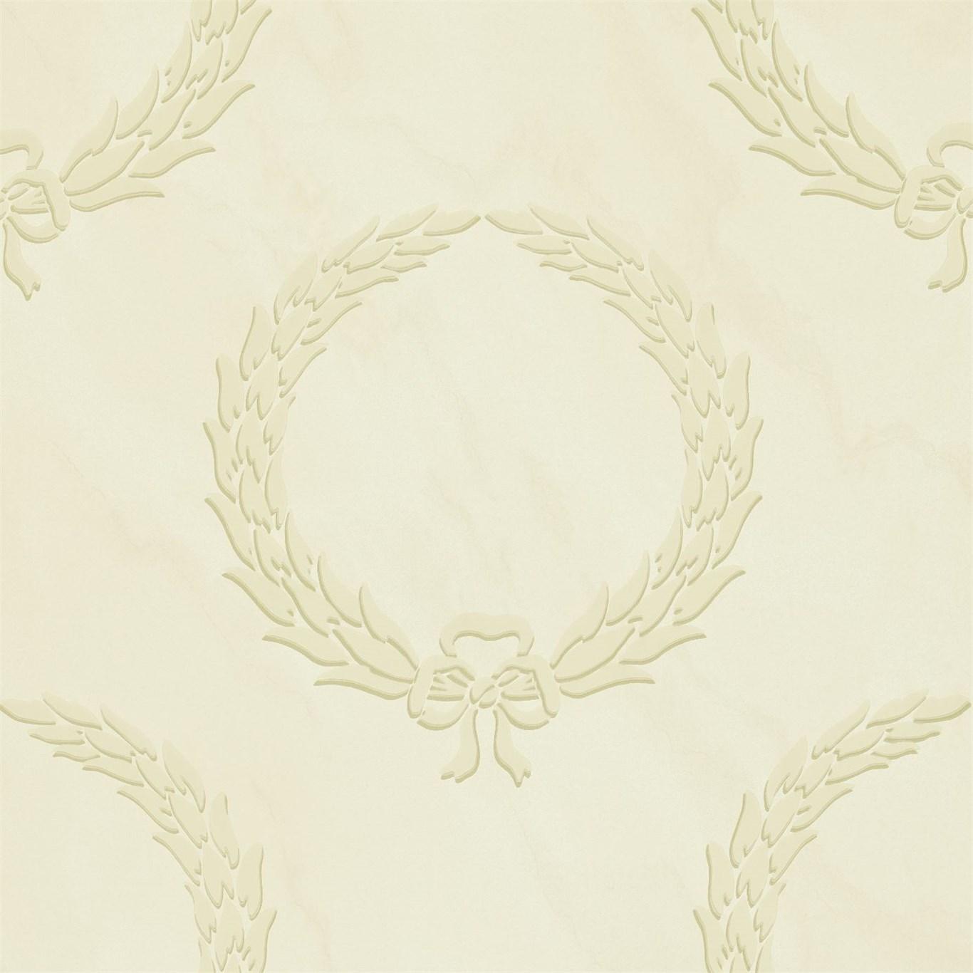 Английские обои Zoffany,  коллекция Gustavus, артикулGUV04001