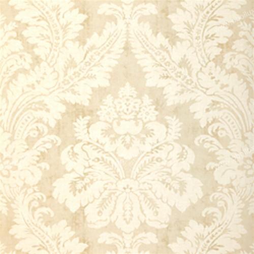 Американские обои Thibaut,  коллекция Texture Resource III, артикулT6868