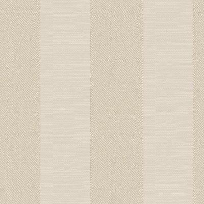 Канадские обои Aura,  коллекция Texture World, артикулH2990706