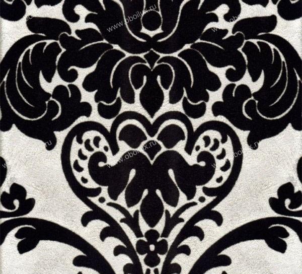 Итальянские обои Portofino,  коллекция Kashmir, артикул500041