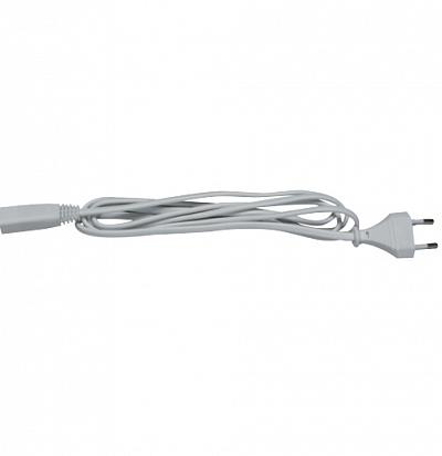 Сетевой кабель IL002-003
