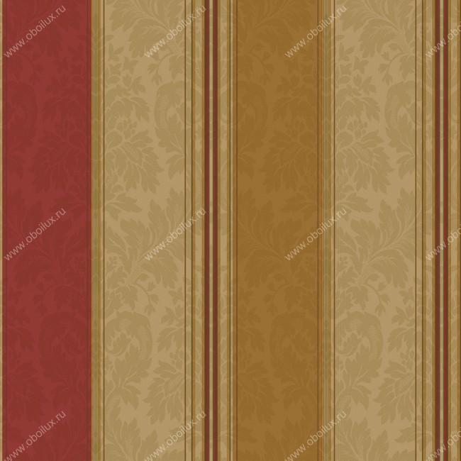 Американские обои York,  коллекция Stripes Resource, артикулDA2336