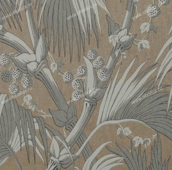 Бельгийские обои Arte,  коллекция Saga II, артикул29104