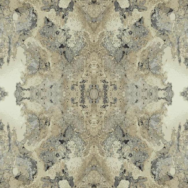 Американские обои York,  коллекция Candice Olson - Modern Luxe, артикулDN3717